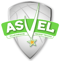 La Boutique de l'ASVEL Basket