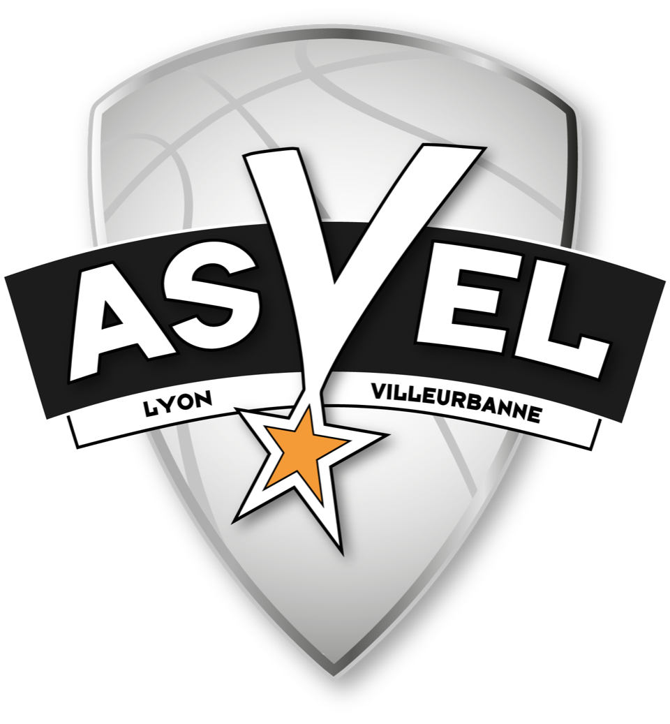 ASSO ASVEL BASKET