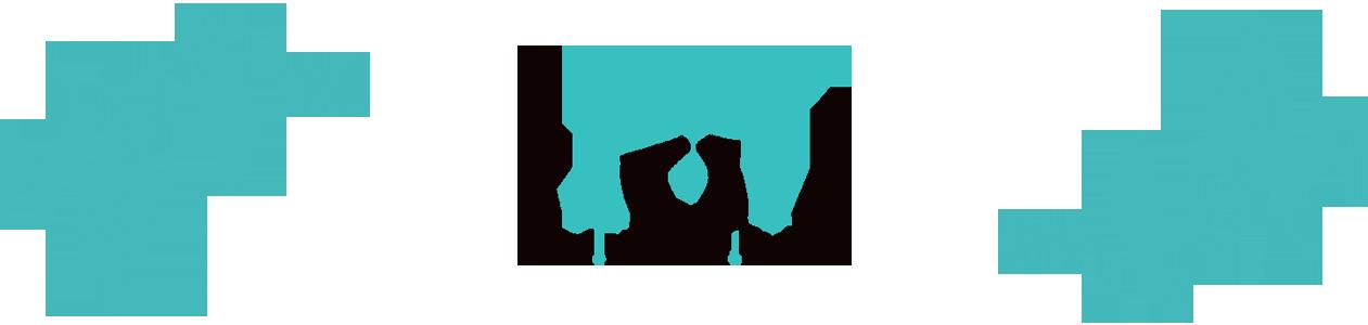 Kaova