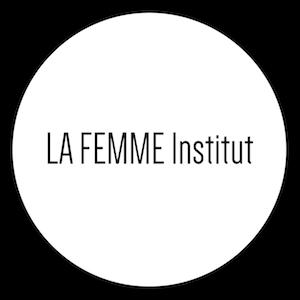 La femme institut