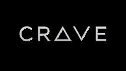 Duet Crave