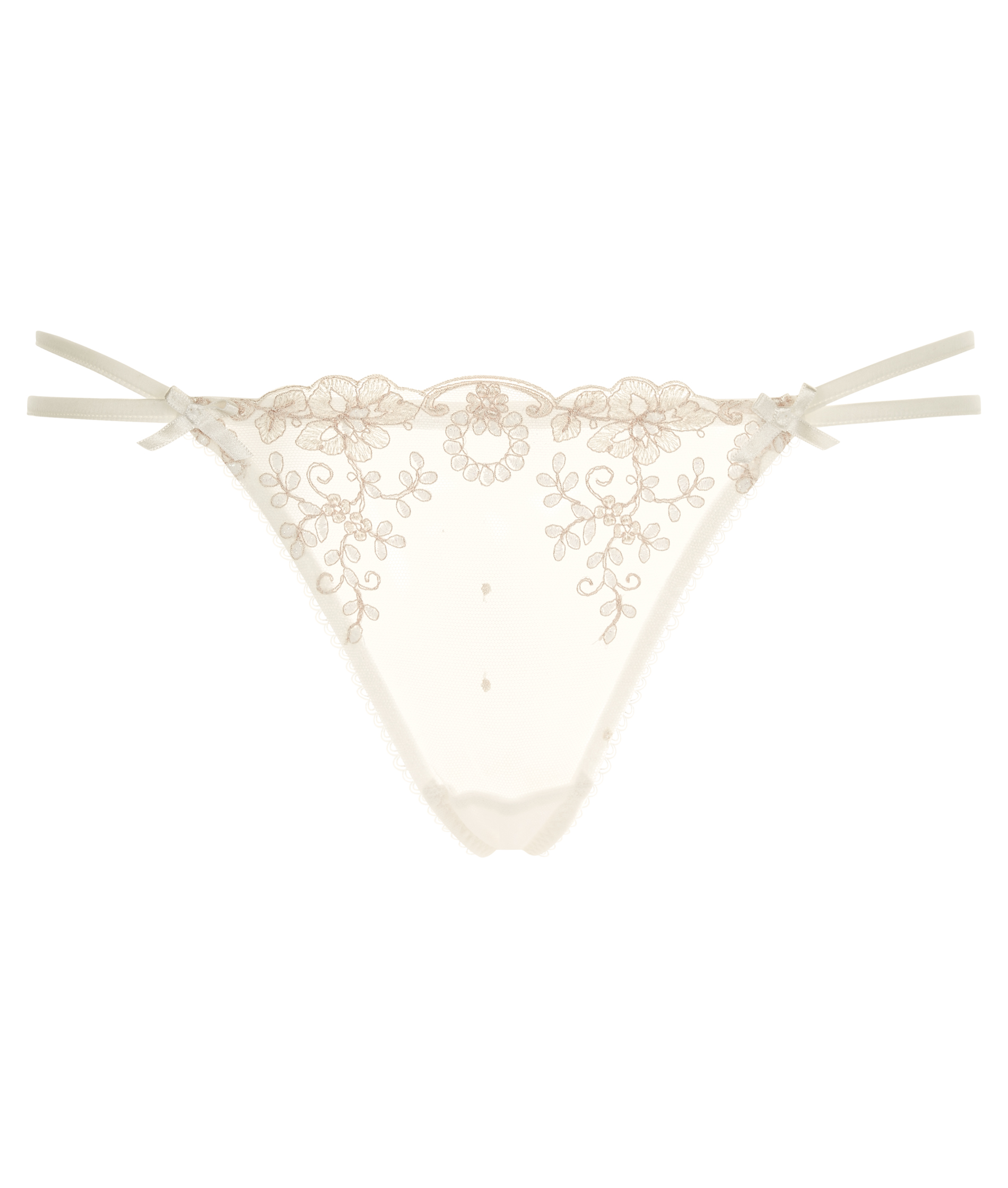 String Lucina L'Agent by Agent Provocateur