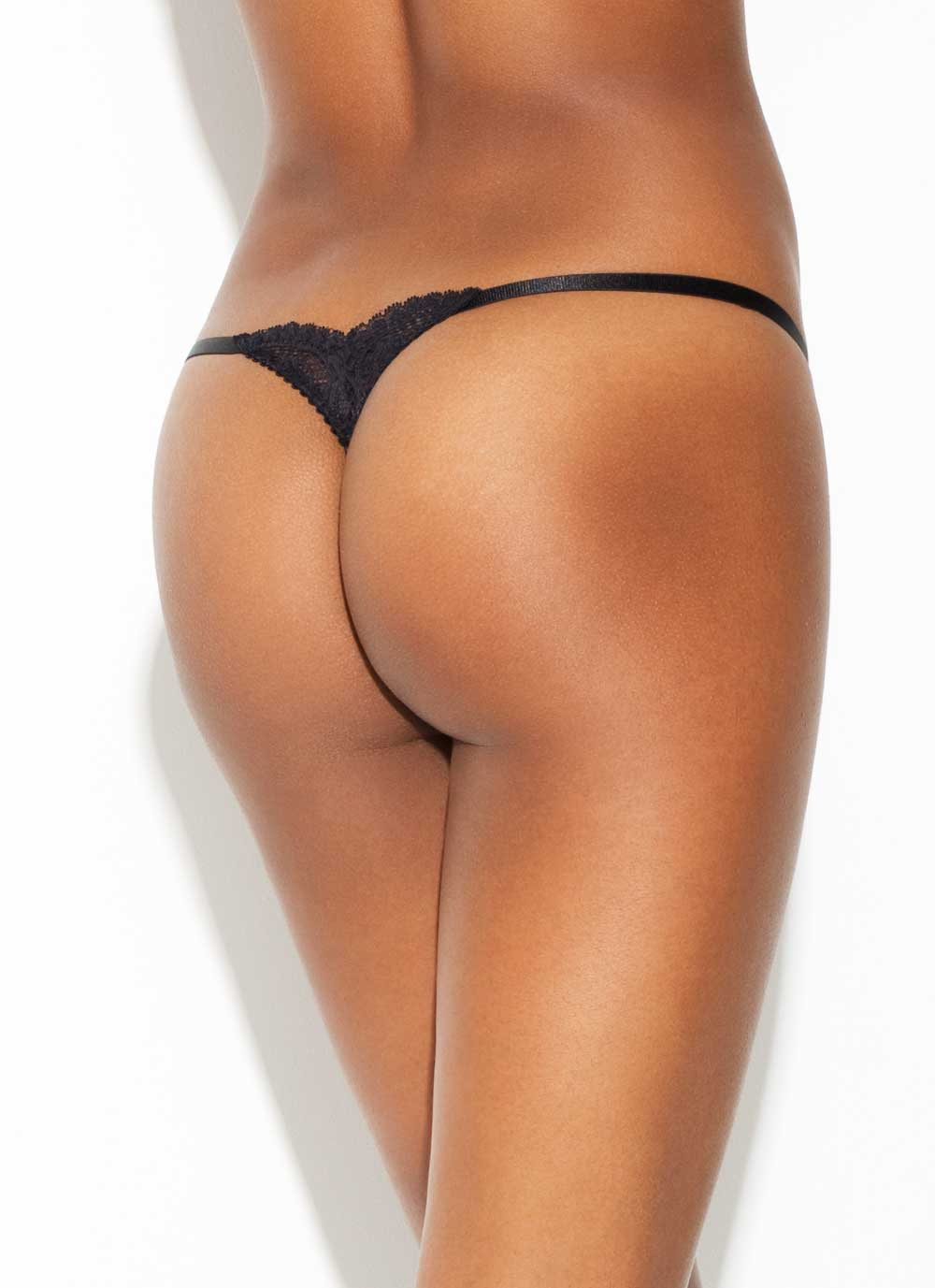 String Vanesa L'Agent by Agent Provocateur